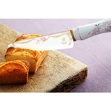 [Minova Ceramic Jewel Knives]セラミックジュエルナイフショートナイフ