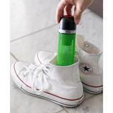 [PEDIC]PEDIC SPORT 充電式UV除菌器