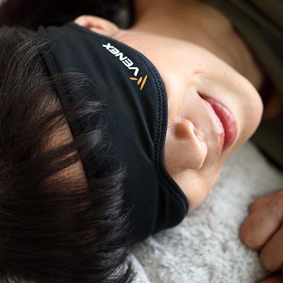 [VENEX]アイマスク