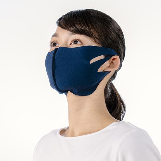 [YA-MAN TOKYO JAPAN]メディリフト フェイスリフトマスク色違い2枚組