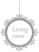 Wako's Room