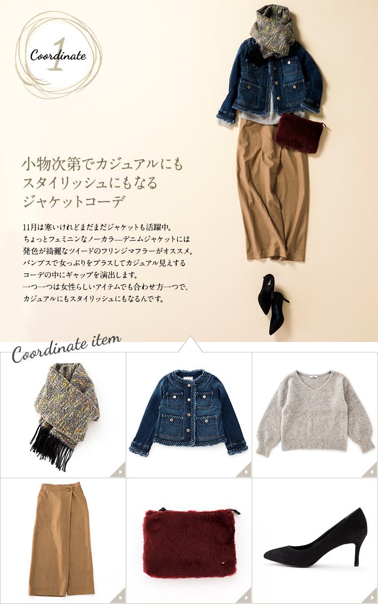 Coordinate1