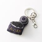 [MONMANNEQUIN]Cavizr Bag Charm