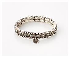 Cesario bracelet