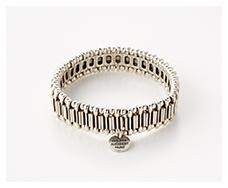 Trenty bracelet