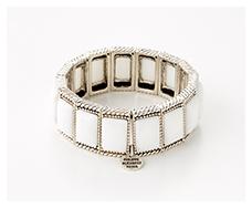 Armel bracelet