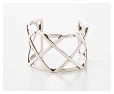Mandy cuffs