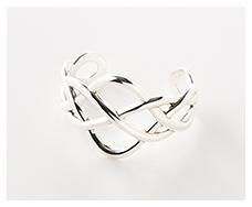 Ahe bracelet