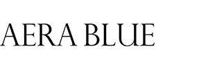 AERA BLUE(アエラブルー)