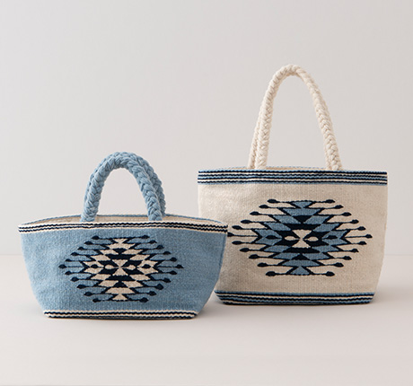 AVALON DIA MINI TOTE