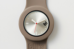 bill's watches bi