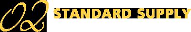 02 STANDARD SUPPLY
