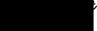 Mouton ×Basket