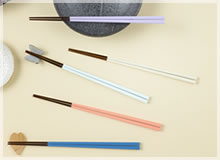Item no.6 にっぽん伝統色箸