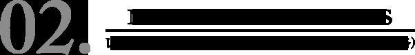 02. MAISON DE PUMPS レインパンプス 13,880円(本体価格)