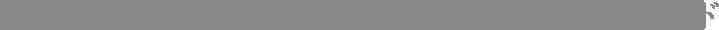KOKODE+バイヤーのココ惚れ!厳選レイングッズブランド