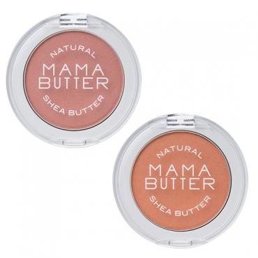 [ママバター]チークカラー