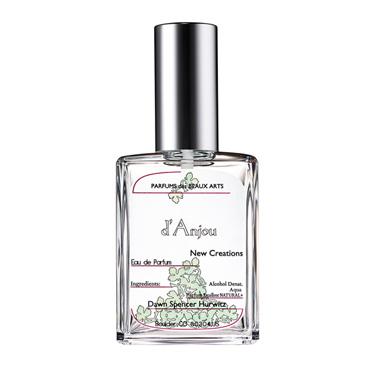[DAWN Perfume]ダウン オードパルファム(ドゥ・アンジュ)