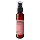 """[moremo]MOREMO HAIR SERUM R【120ml】"""