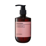"""[moremo]MOREMO REPAIR SHAMPOO R【300ml】"""