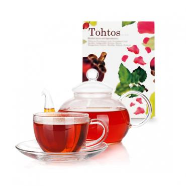 【定期購入】[KireiProducts]Toutos(トートス)