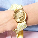 [bill's watches]TREND トレンド