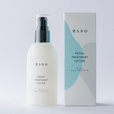 [LiSA LiSA]「KANO」 フェイシャルトリートメントローション(化粧水)