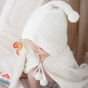 [amabro]BAB PONCHO