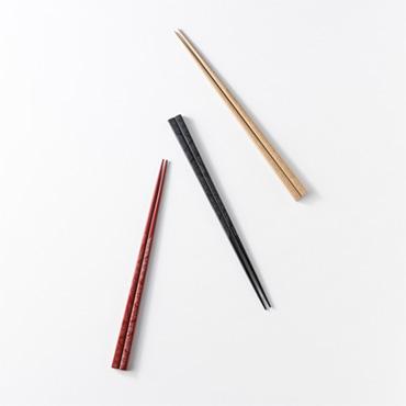 [箸蔵まつかん]J-Pattern 麻の葉