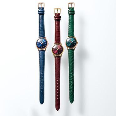 [HENRY LONDON]腕時計