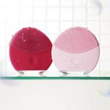 [FOREO]洗顔マシン セレST限定セット