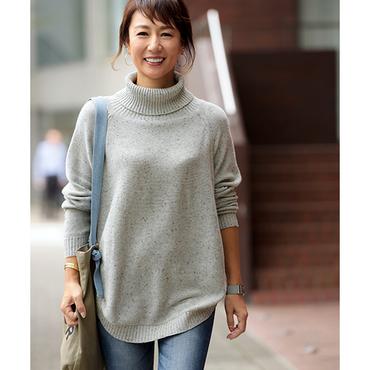 [Seraphine]ALMA セーター
