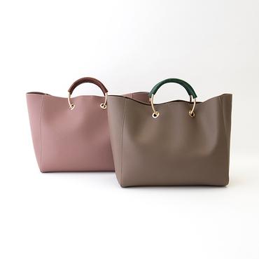 優待価格[HALIN]リングトートバッグ