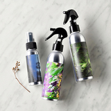 [SkinAware]Earth Mist Morning Bloom【80ml】
