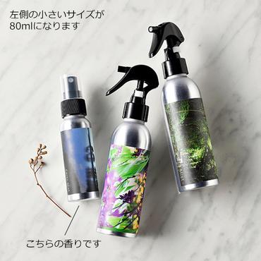 [SkinAware]Earth Mist Passing Rain【80ml】