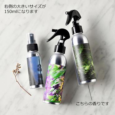 [SkinAware]Earth Mist Radiant jungle【150ml】