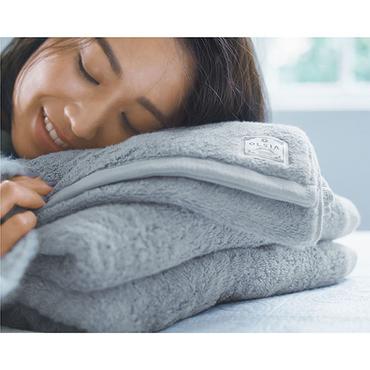 [OLSIA]premium バスタオル