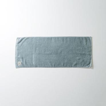 [OLSIA]premium フェイスタオル