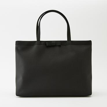 [CARETTE]お受験 自立型フォーマルバッグ