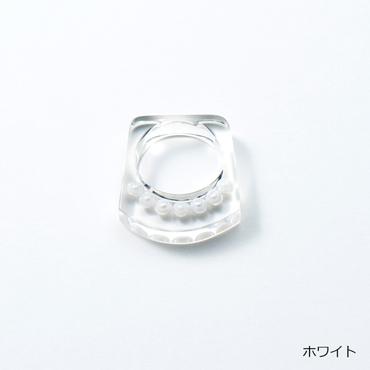 [JUTIQU]Essence Ring 2