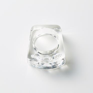 [JUTIQU]Timeless Ring 4
