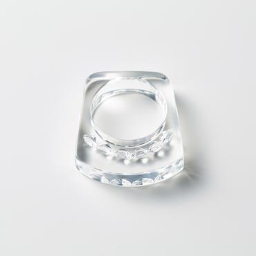 [JUTIQU]Timeless Ring 5