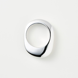 [JUTIQU]Essence Silver Ring 2