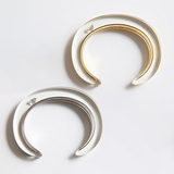 [JUTIQU]Glam Bangle 1