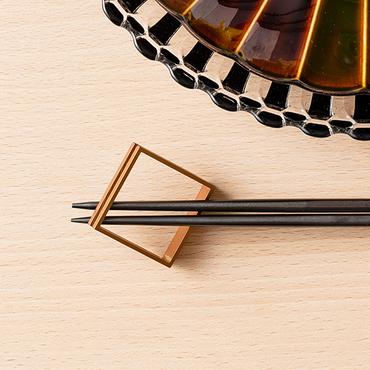 [ALART]Signage 箸置