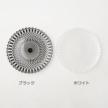 [ALART]クーププレート【L】