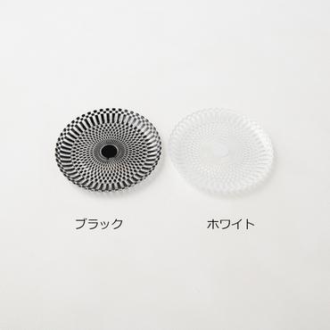 [ALART]クーププレート【M】