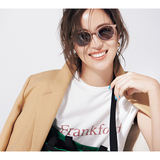 [saraghina EYEWEAR]サングラス