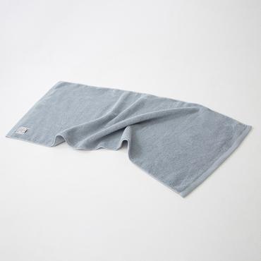 [OLSIA]premium 別注カラーコンパクトバスタオル