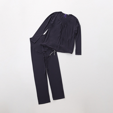 [Seraphine]EUGENIE パジャマセット